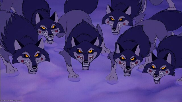 File:Wolves (Beauty and the Beast).jpg