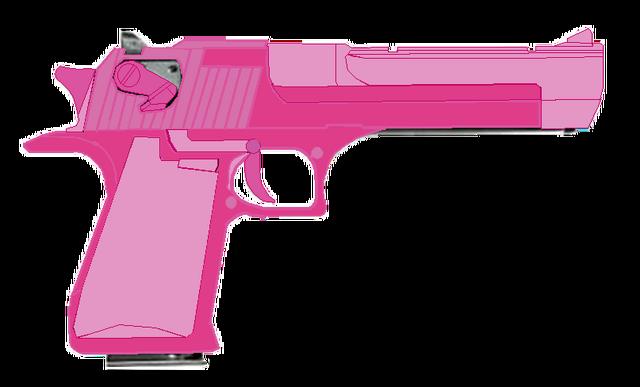 File:Ari's Desert Eagle pistol.png