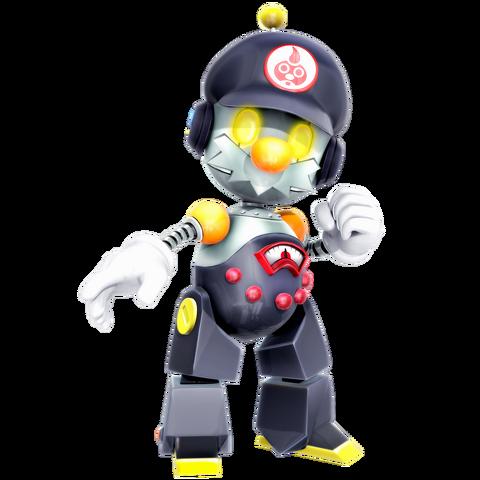 File:Robo-Mario.png