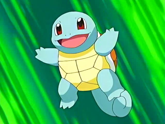 File:Ash Squirtle.png