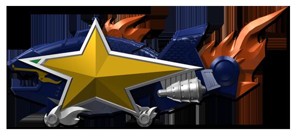 File:Fire Black Carp Ninja Zord.png