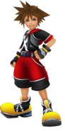 228px-Sora (Scan) KH3D