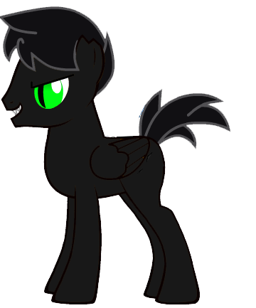 File:Diesel as a pony.png