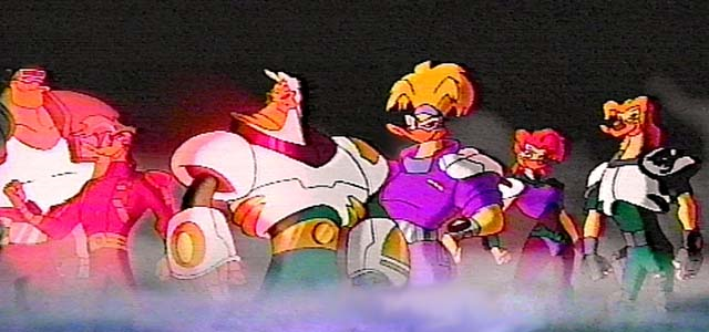 File:The Mighty Ducks.png