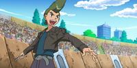 Angus (Pokemon)