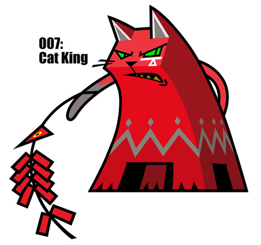 File:Cat King.png