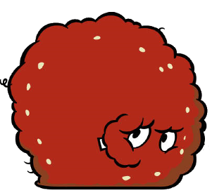 File:Meatwad.png