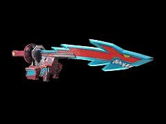 File:Shark Sword.jpeg