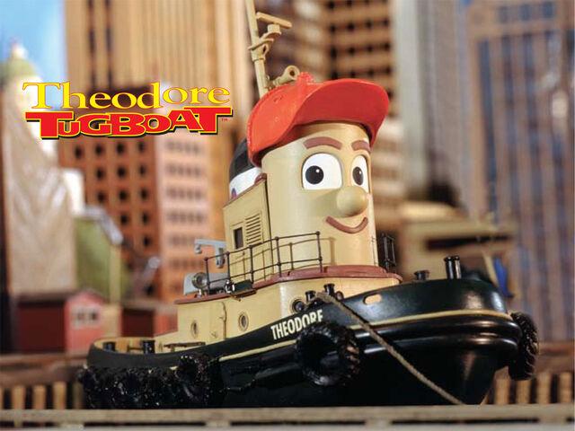 File:Theodore Tugboat.jpg