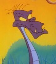 Ralph (Timon and Pumbaa)