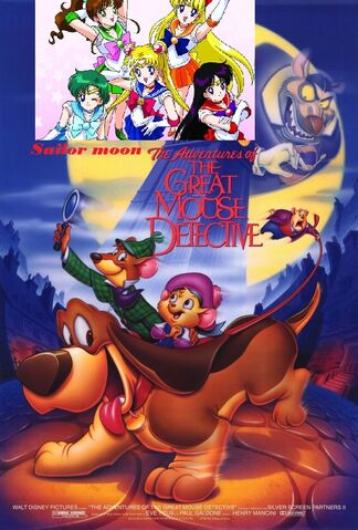 File:Sailor moon and-the-great-mouse-detective-poster2.jpg