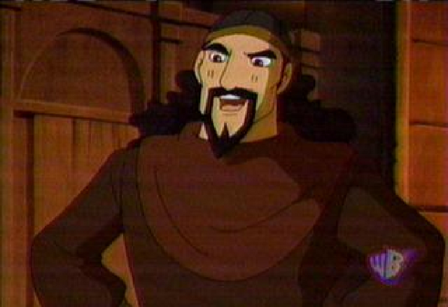 File:Ardeth Bay (Animated Version).png
