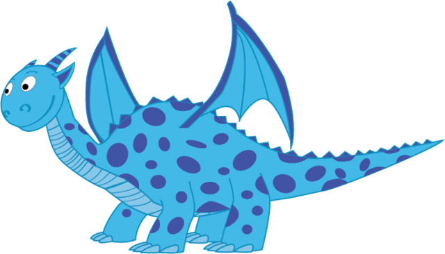 File:Blue Dragon pic.png