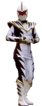File:Dino Thunder White Ranger (Female).png