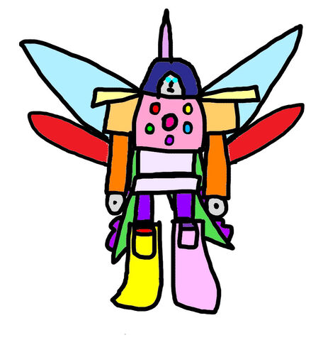 File:Elemental Megazord.jpeg