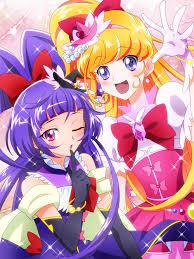 File:MahouTsukaiPrecureGirls.jpg