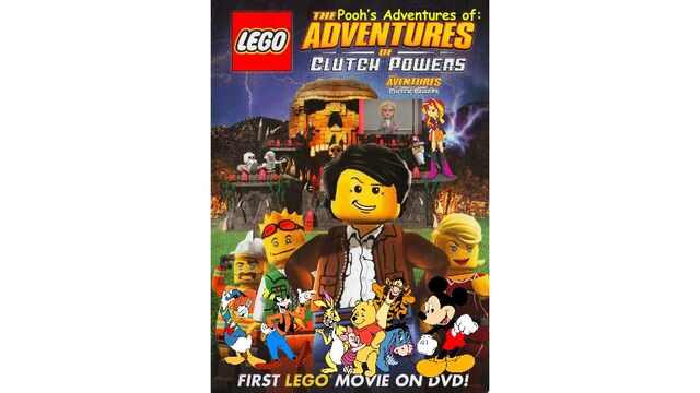 File:Pooh's Adventures of LEGO- The Adventures of Clutch Powers Logo).jpg