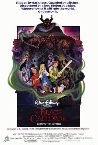 File:The-black-cauldron-movie-poster-1985-1020268620.jpg