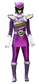 File:Dino Charge Purple in Dino Drive.png