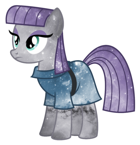 File:Galaxy maud pie vector by minkystar-d7blf00.png