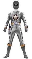 File:Gray Dino Thunder Ranger.jpeg