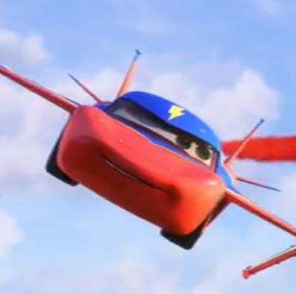 File:Lightning McQueen Hawk.jpg