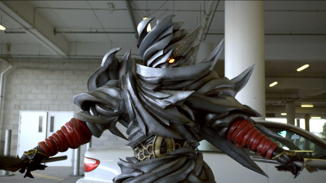 File:Steeleto (Power Rangers Samurai).png