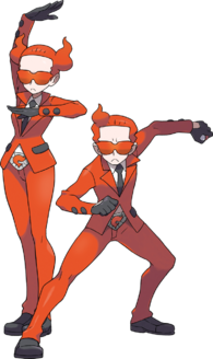 File:Team Flare XY.png