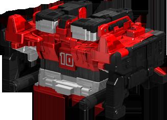 File:Whale Cubezord (Cube Mode).png