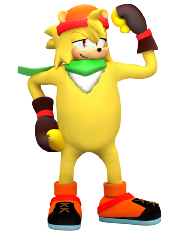 File:Bark the polerbear in sonic world by nibrocrock-d7wr7pu.png