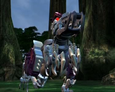 File:Dinobot II Beast Mode.jpg