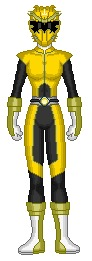 File:Sun Data Squad Ranger.jpeg
