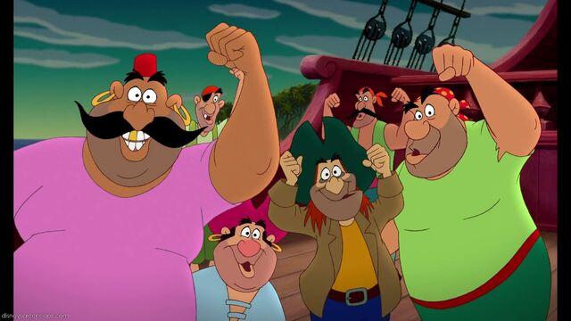 File:Captain Hook's Pirate Crew.jpg
