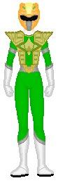 File:Mighty Morphin Green Harmony Fusion Ranger.jpeg