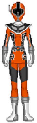File:Orange Data Squad Ranger.png