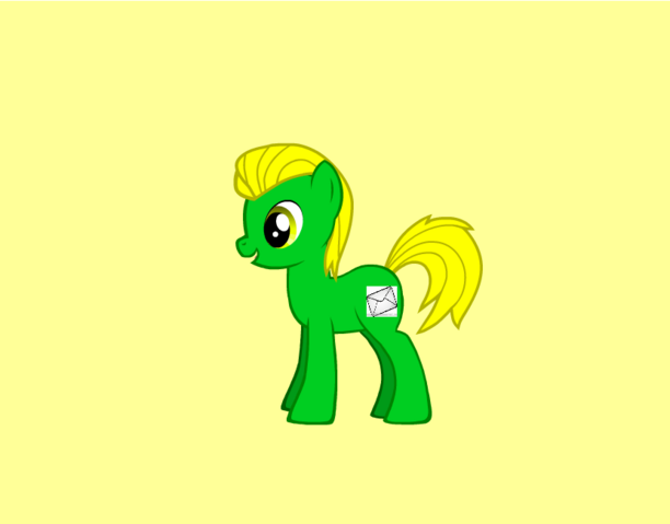 File:Percy as a pony.png