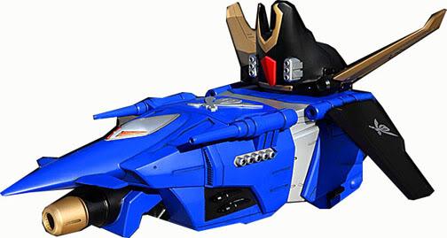 File:Super Mega Jet Zord.jpeg