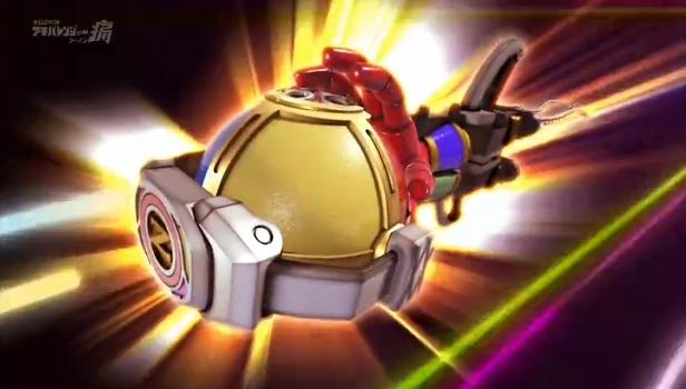File:Super Outragous Bazooka.jpeg