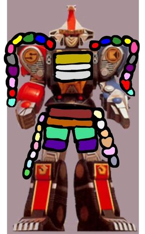 File:Cyber Ninja Megazord.jpeg