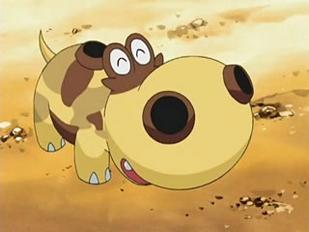 Hippopotas anime-1-