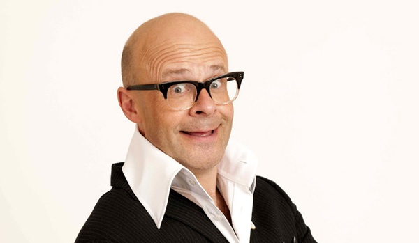 File:Harry-Hill.jpg