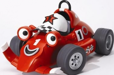 File:Roary the Racing Car.jpeg