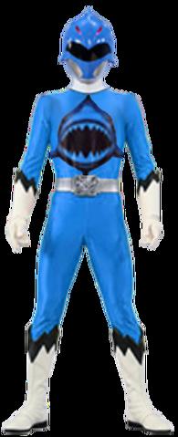 File:Blue Shark Ranger (Male).png