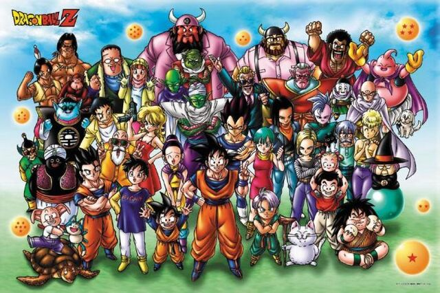 File:Dragonball-z-top-10-strongest-characters.jpg