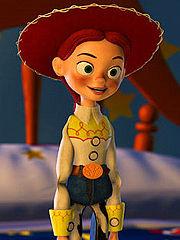 File:Jessie the Cowgirl.jpg