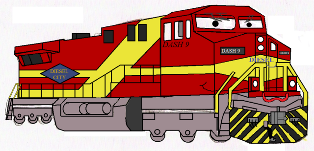 File:Dash 9 the AC D9.png