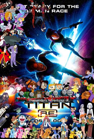 File:Weekenders Adventures of Titan A.E..jpg