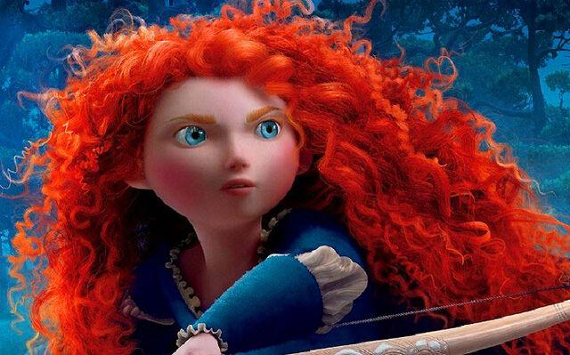 File:Brave Merida hair curls.jpg