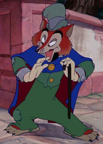 File:Honest John (Pinocchio).jpg
