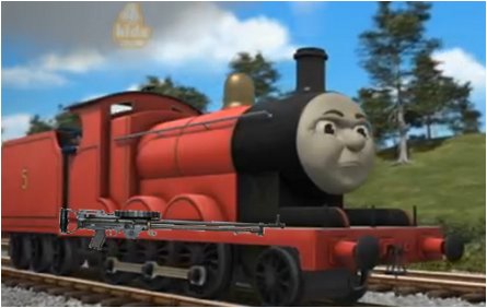 File:James (with Lewis machine gun).png